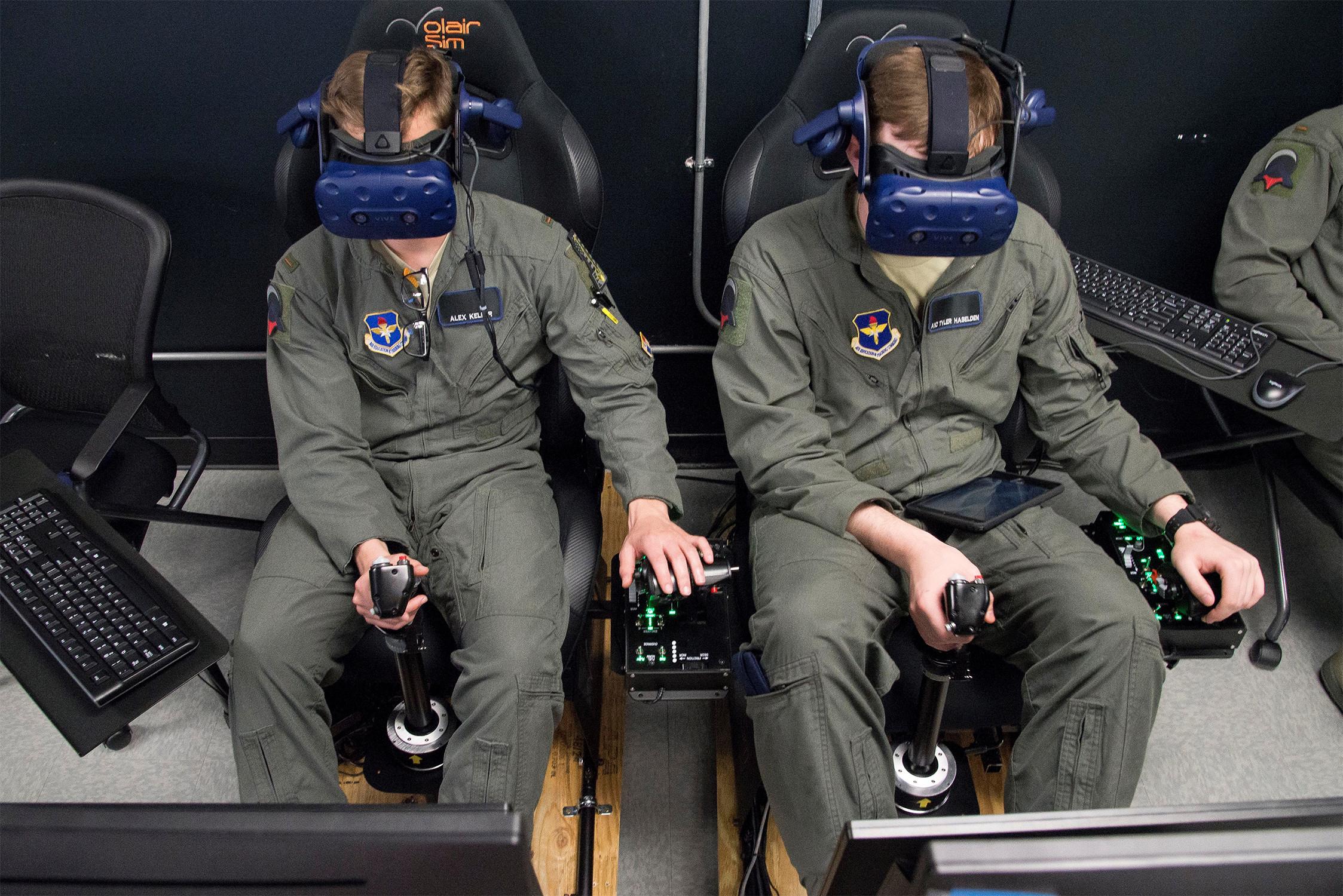 Cod Etic la Pentagon: Roboții nu trebuie lăsați să omoare de capul lor