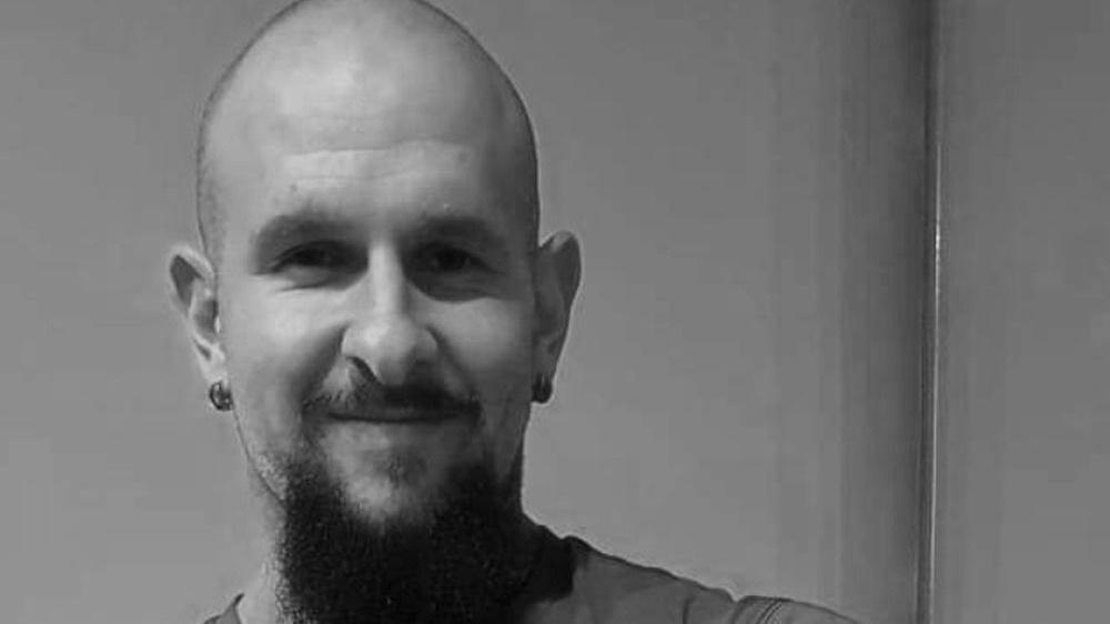 Un român, fost campion la karate, a murit în sala de fitness