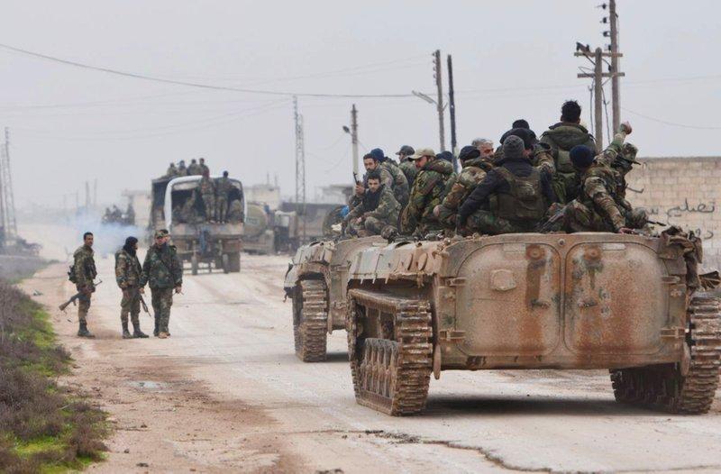 Diplomații UE se tem de un război deschis ruso-turc, nu de o criză a refugiaților!