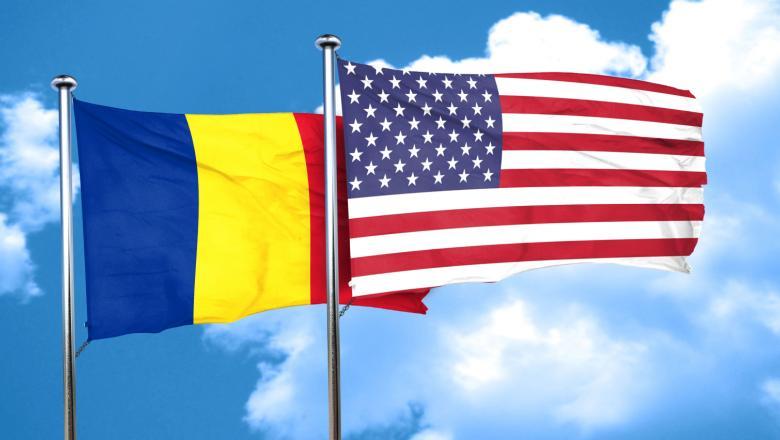 """România, prinsă într-un conflict uriaș. SUA ne avertizează:""""Atentat la siguranța națională"""""""