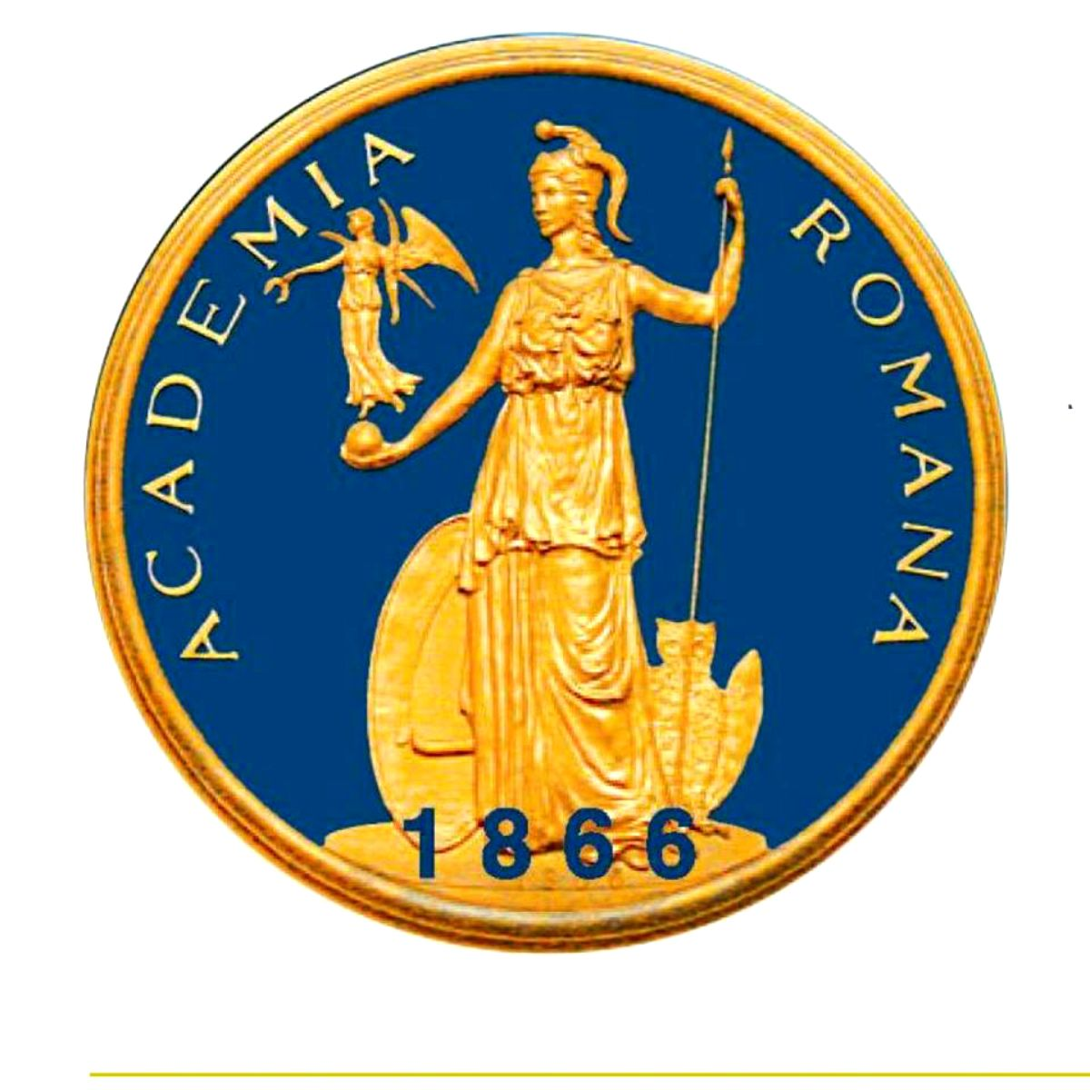 Exclusiv. Scandal la Academia Română. Jocul murdar ce ține de zece ani și semnăturile falsificate