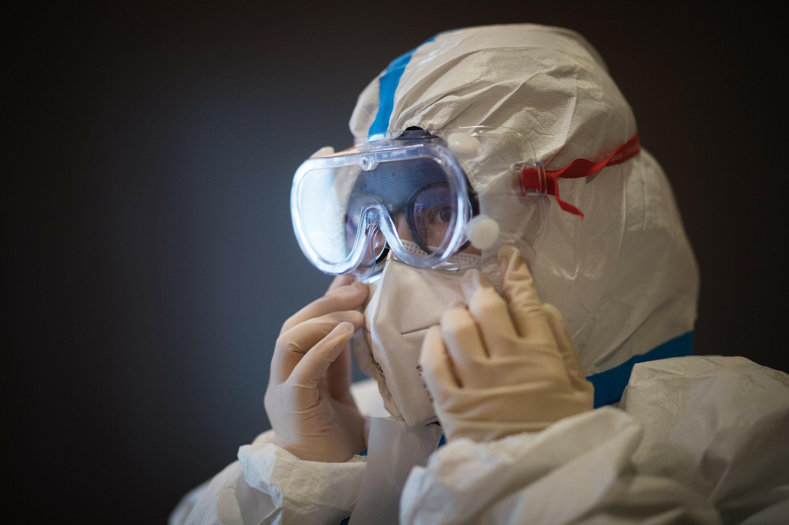 Alertă falsă la Deva. Femeia venită din Thailanda nu are Coronavirus