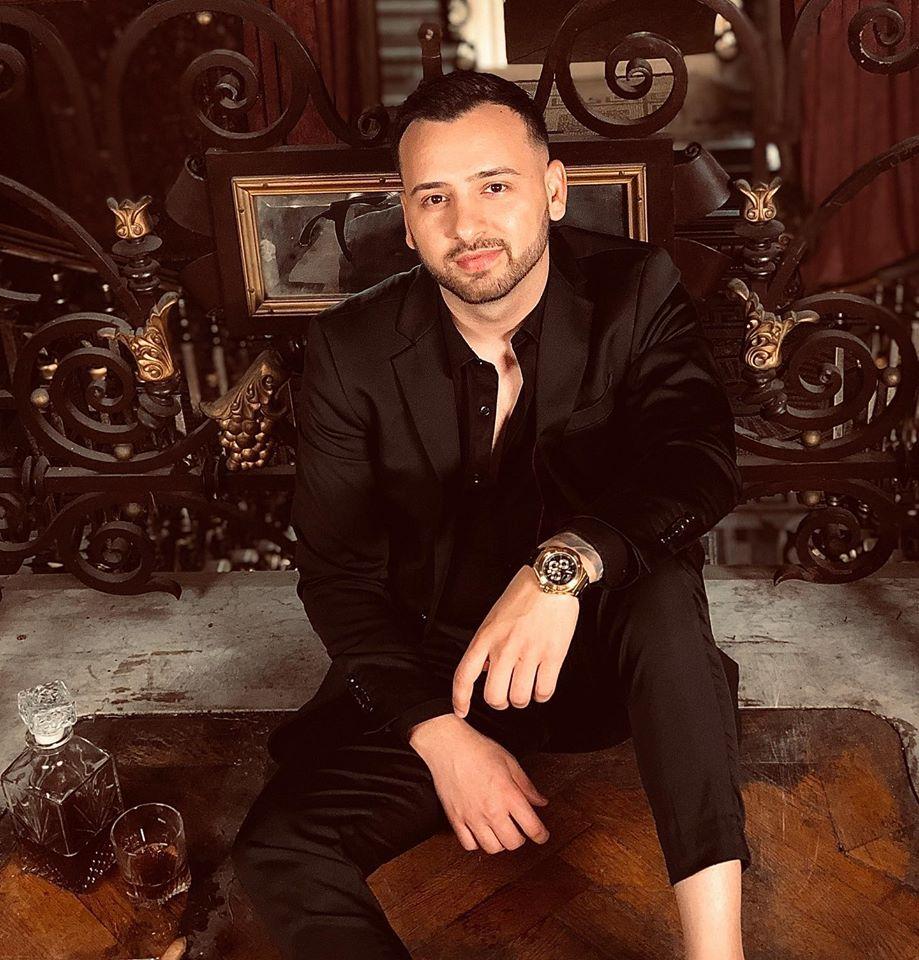 Celebru artist român, blocat de coronavirus în Italia! E panică totală