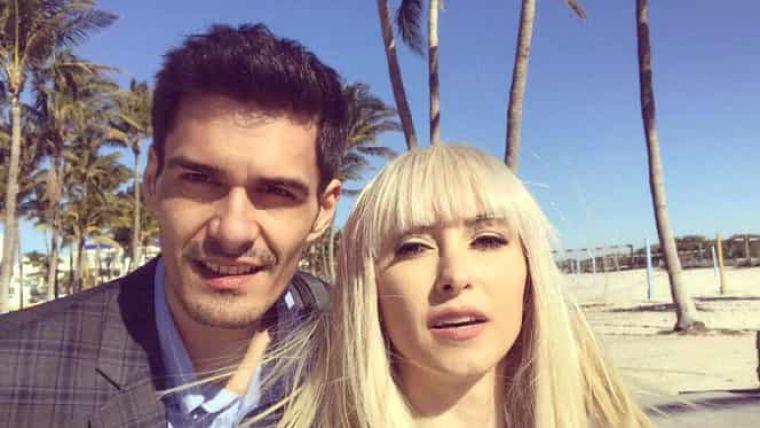 Divorțul anului 2020, confirmat. Cântăreața din România nu a mai suportat și a spus tot