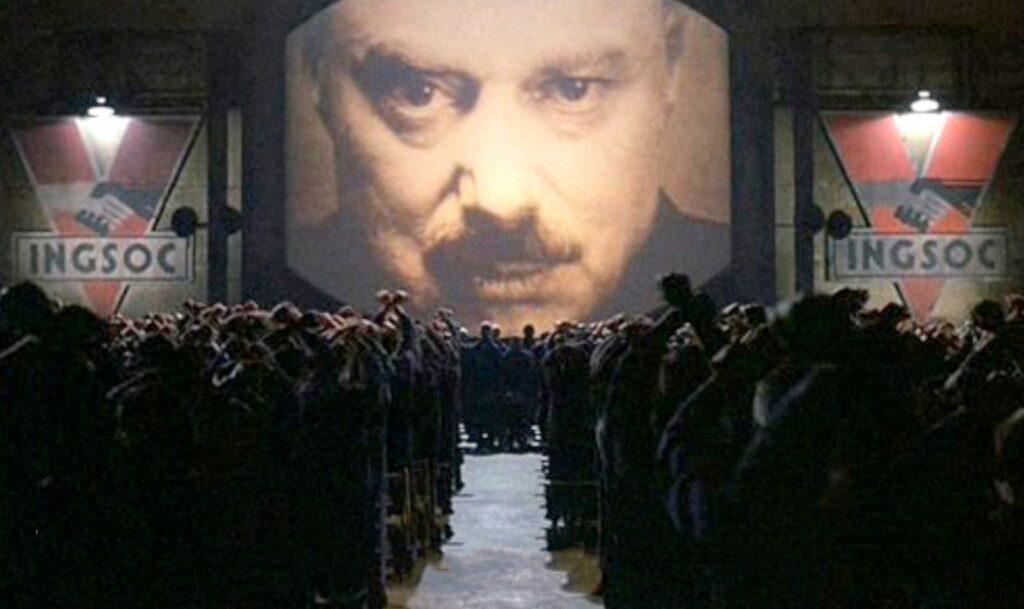 Comisia Europeană lansează marea dezbatere Big Brother
