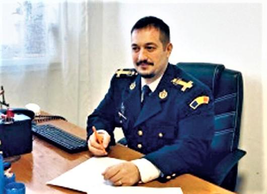 """Procurorul general, verdict în scandalul dosarului """"Rețeaua Deontologilor"""""""