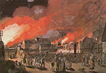 Imperiul Britanic încalcă toate legile războiului. O istorie de care se rușinează Londra