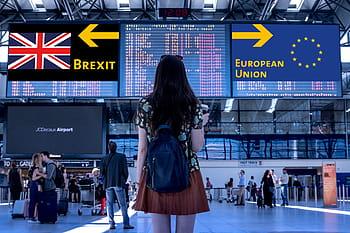 Viitorul parteneriat UE-Londra. Comisia Europeană primeşte mandat pentru negocieri