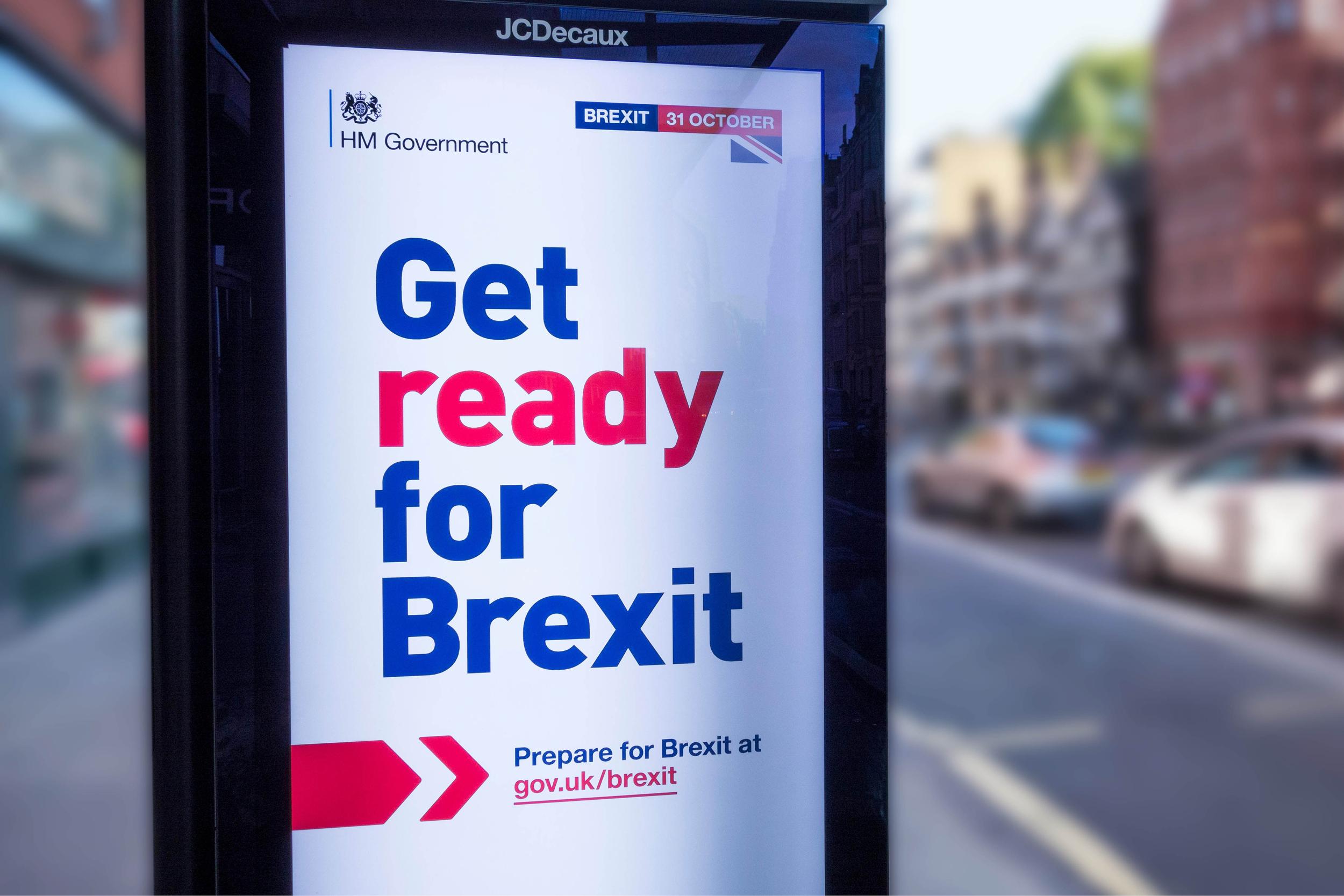 """Londra închide robinetul Imigrației: Vor fi primite doar """"mințile strălucitoare"""" și """"cele mai bune talente"""""""