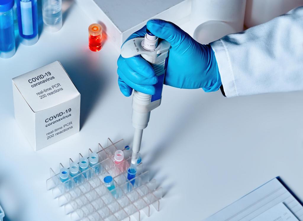 Răsuflăm ușurați: Femeia din Buzău, venită din Lombardia, nu are coronavirus
