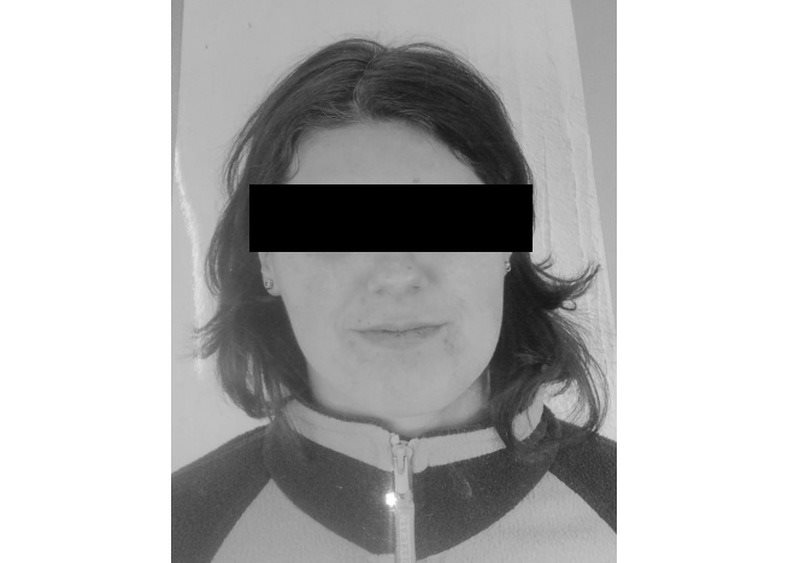 Crima care a șocat România. Descoperirea macabră de sub coteț
