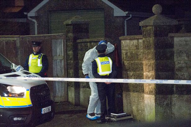 Aventurile unui român în Irlanda. Polițiștii au venit după el la București. Criminal sau victimă?