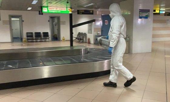 BREAKING NEWS. Pe urmele italianului confirmat cu coronavirus. Alertă în Dolj și Craiova