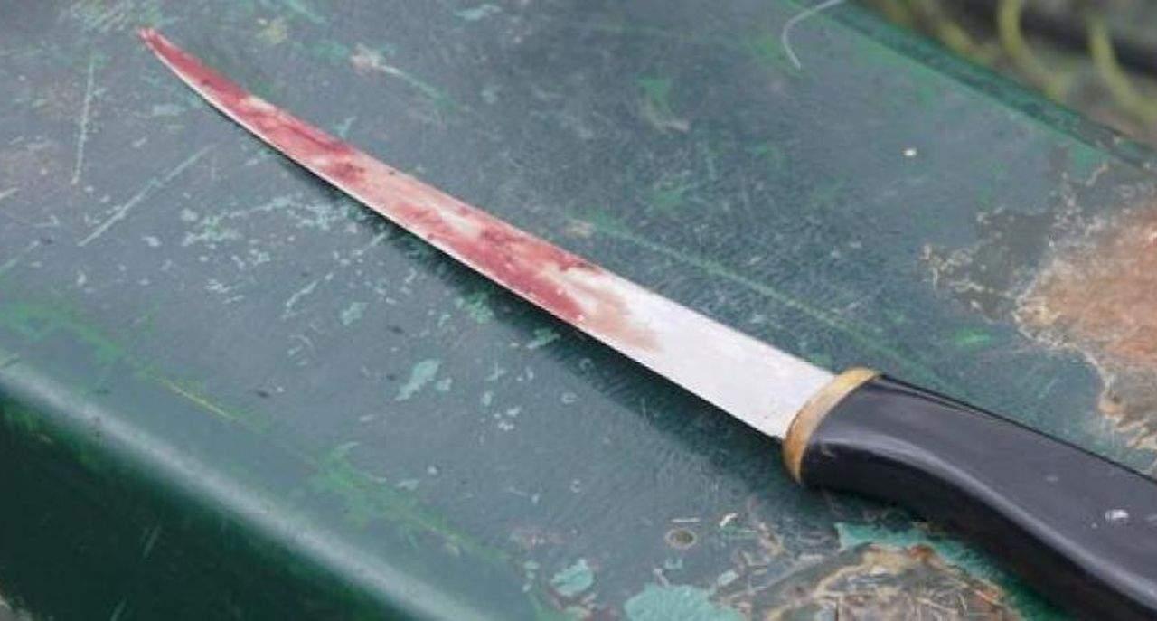 Cluj. Poliția anchetează o crimă cu premeditare. A fost tranșat și mâncat!