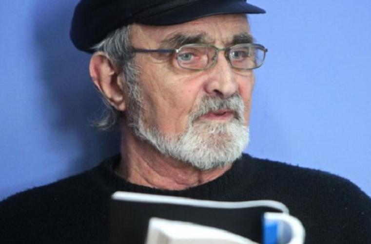 Un îndrăgit actor din România a murit. Doliu național în teatru