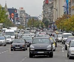 Surpriză majoră pentru șoferii din Capitală! Ce vrea să facă Gabriela Firea