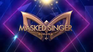 """""""Masked Singer România""""- Pușcăria vedetelor. Ce pregătește noul show"""