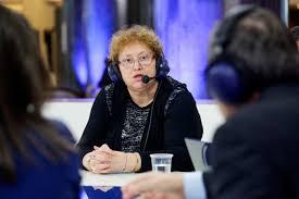 Avocatul Poporului atacă Ordonanța privind legea sănătății la CCR