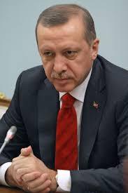 Turcia deschide robinetul cu refugiați spre Europa