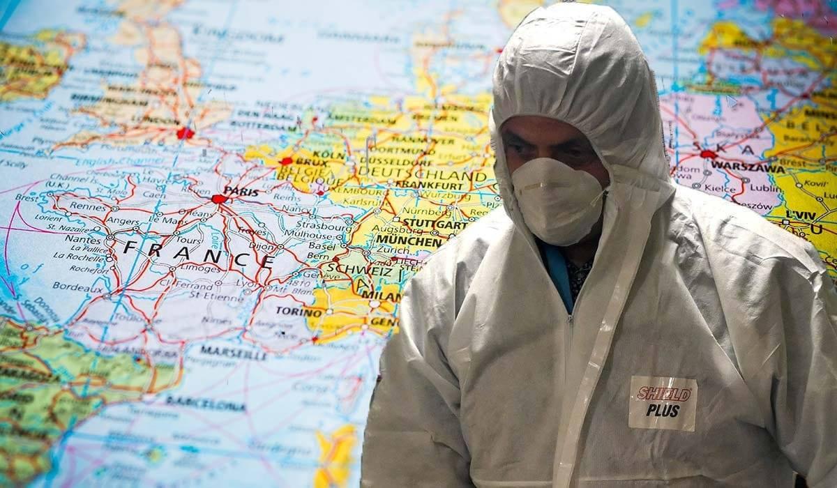 """Coronavirusul încaieră clasa politică: """"Lanțul se strânge în jurul nostru, PNL nu știe"""""""