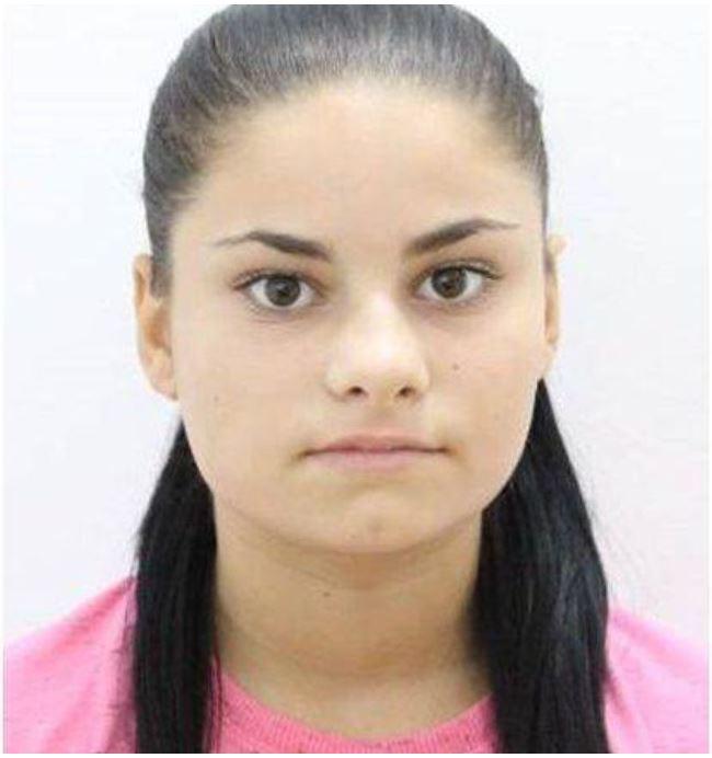 Exclusiv Evz. Dezvăluiri despre fata dispărută din Caracal. DIICOT, trafic de minori și amenințări cu moartea