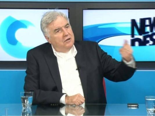 """Doliu în PSD! A murit unul dintre """"greii"""" din """"Republica Mazăre"""""""