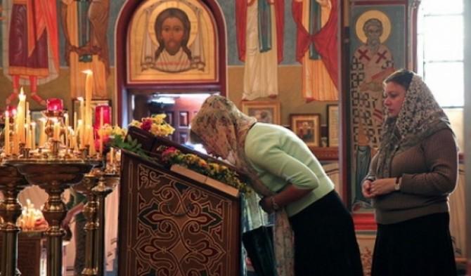 """Patriarhia Română, sfaturi după coronavirus. """"Rugăciune, calm şi speranţă, solidaritate"""""""