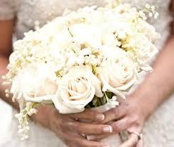 Finul procuror, nașul deputat. Nuntă cu ștaif la Târgu Jiu