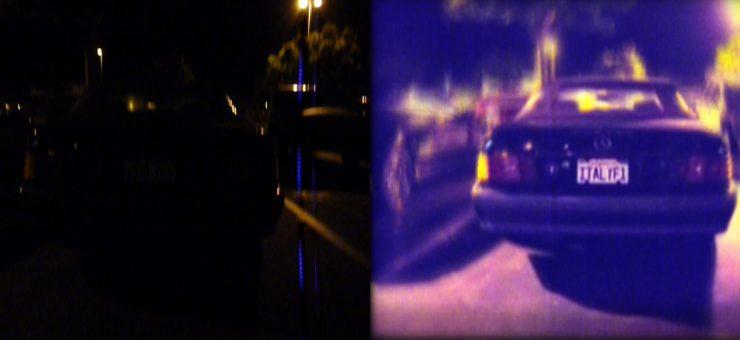 Spaima șoferilor! Softul minune al Poliției Cluj, care face din noapte zi