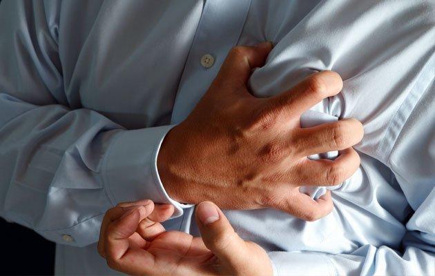 Persoanele cu boli cardiace, cele mai grav afectate de coronavirus. Ce trebuie să știe pacienții