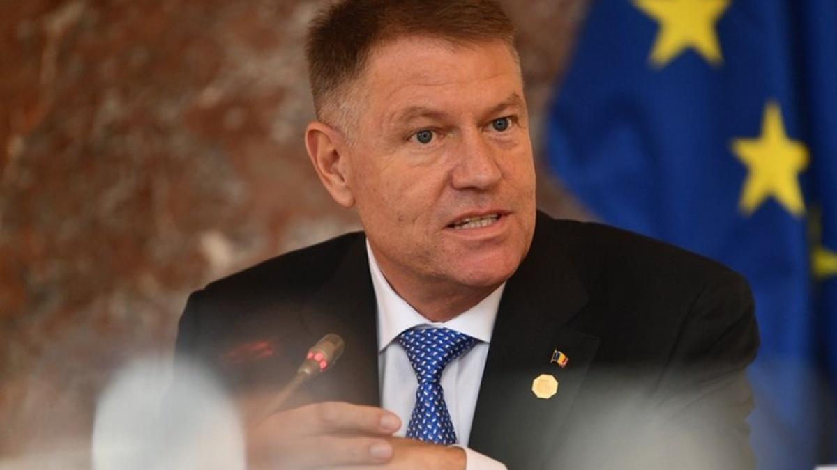 Secretar de stat la Justiție, anunț despre noul premier. Calcule pentru alegeri anticipate