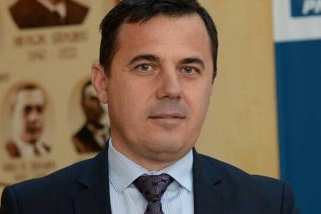 """Se anunță zile grele în justiția din România: """"Cine și-a băgat mâna va merge la DNA!"""""""