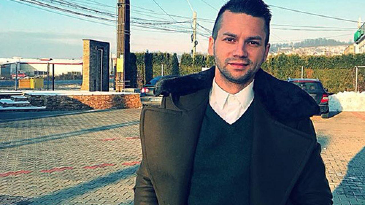 """Fiul Sorinei Pintea: """"M-am întâlnit cu denunțătorul"""". Senatorul Liviu Pop, acuzat că a intermediat mita"""