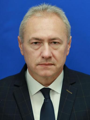 Viitorul ministru al Finanțelor: politician de profesie, cioban în timpul liber