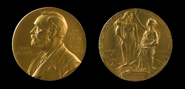 Secretul finanțării Premiului Nobel pentru Pace