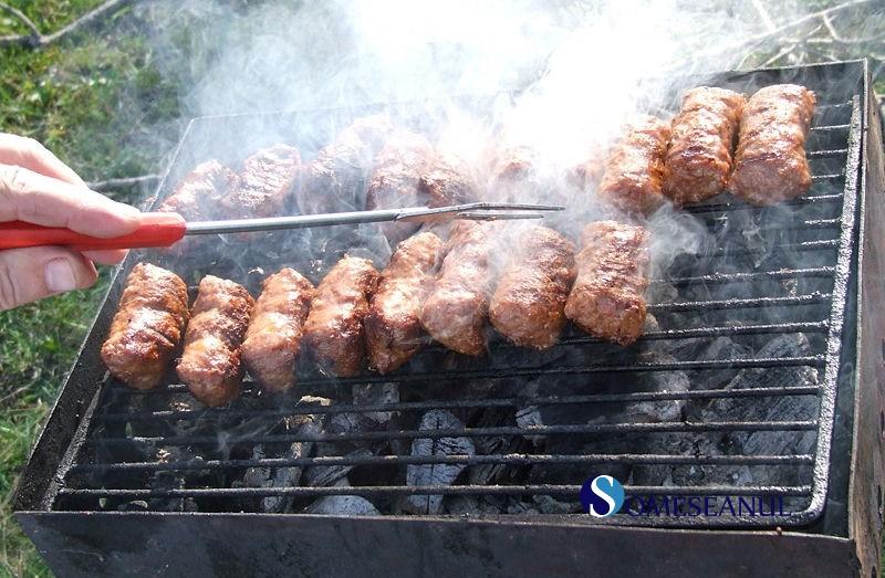 Fericirea de a trăi în UE: Se pregătește Taxa pe Carne!