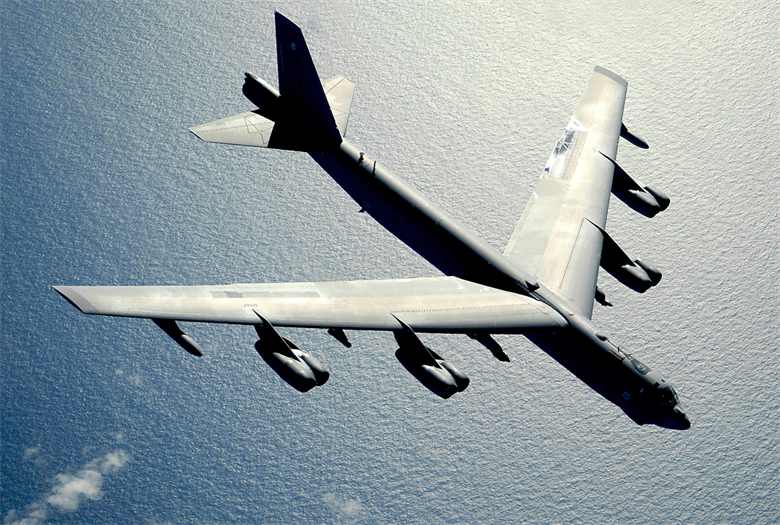 Armele nucleare, prioritate pentru Trump