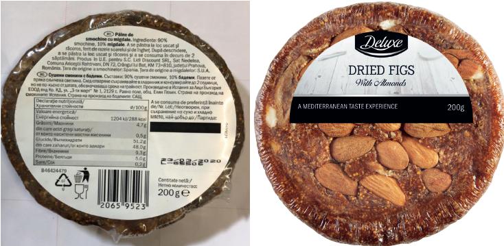 Alertă alimentară. Un produs folosit de mulți români, retras dintr-un mare hipermarket
