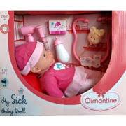 Alertă! O jucărie iubită de toții copiii a fost retrasă de pe piață. Este un pericol!