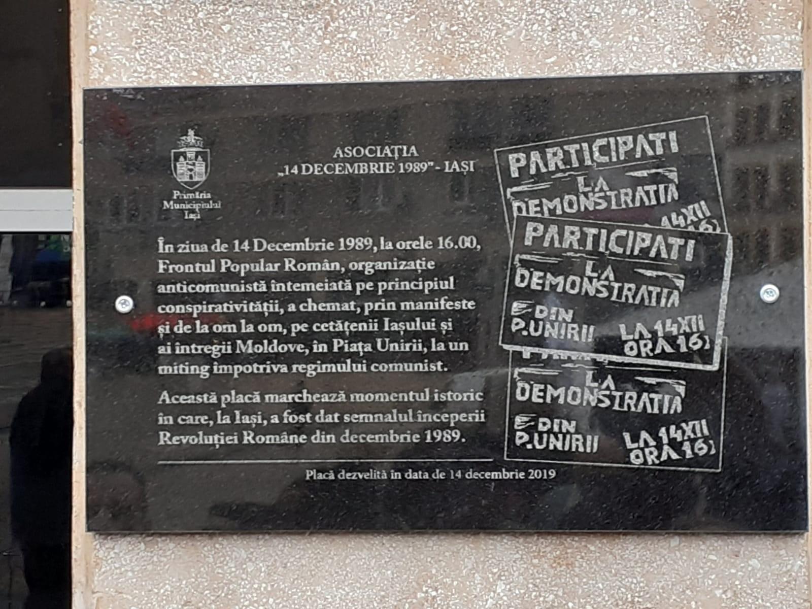 Exclusiv Evz Tv! Revoluția ascunsă. Trădătorii de la Iași, generalii torționari și mascarea loviturilor de stat