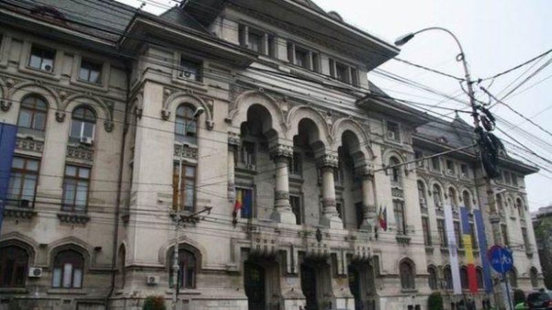 """Război fratricid. USR și PLUS își stabilesc candidatul la București printr-o """"metodă mixtă"""""""