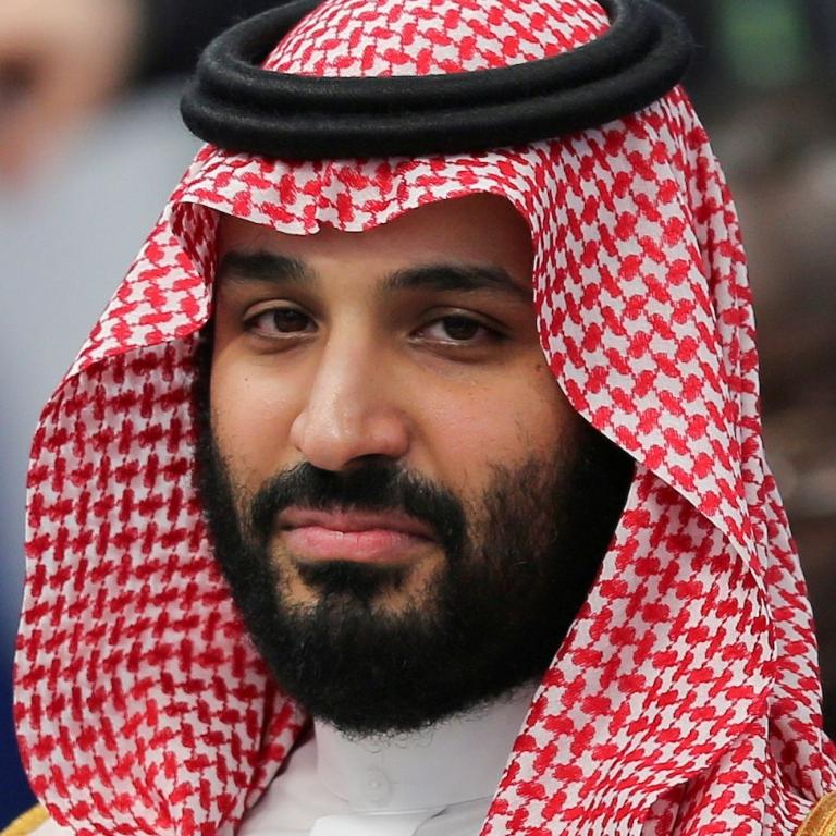 Prințul Arabiei Saudite a ieșit la cumpărături. Vrea să cheltuiască 3 miliarde de lire sterline
