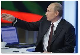 """""""Armata ascunsă"""" a lui Putin. Încearcă Rusia să destabilizeze democrațiile?"""