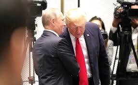 Care este planul lui Putin? Vor fi schimbări în Constituția Rusiei