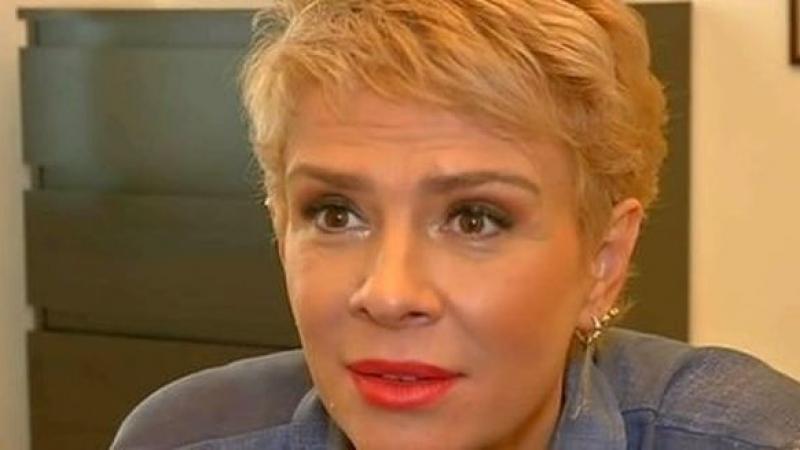 """Evz.TV. Teo Trandafir, despre cei mai celebri """"gemeni"""" din televiziunile anilor '90: """"Badea era capul răutăților"""". Dosare de presă."""