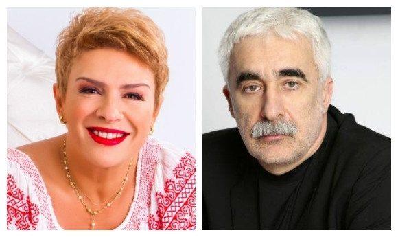 """""""Dosare de presă""""- Teo Trandafir: """"Adrian Sârbu este cauza mea în viață"""""""