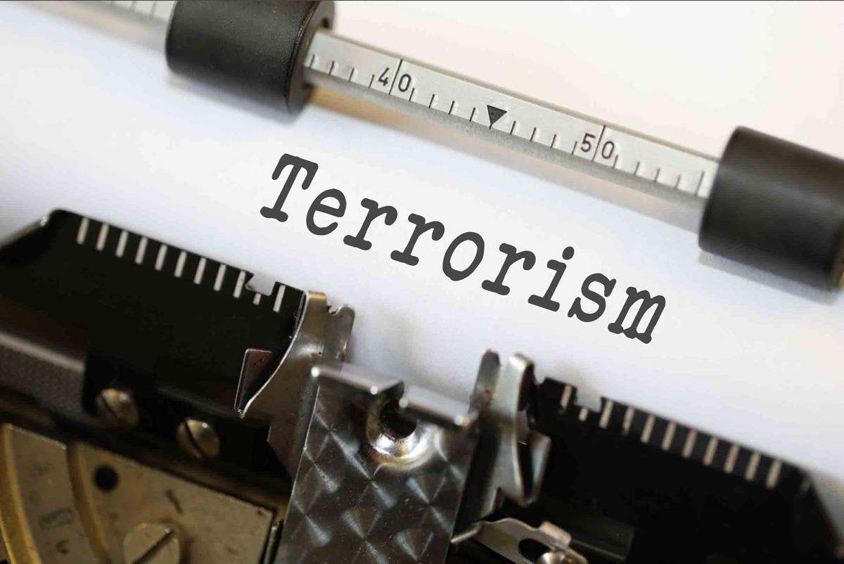 Germania. Terorism și psihiatrie în atacurile teroriste