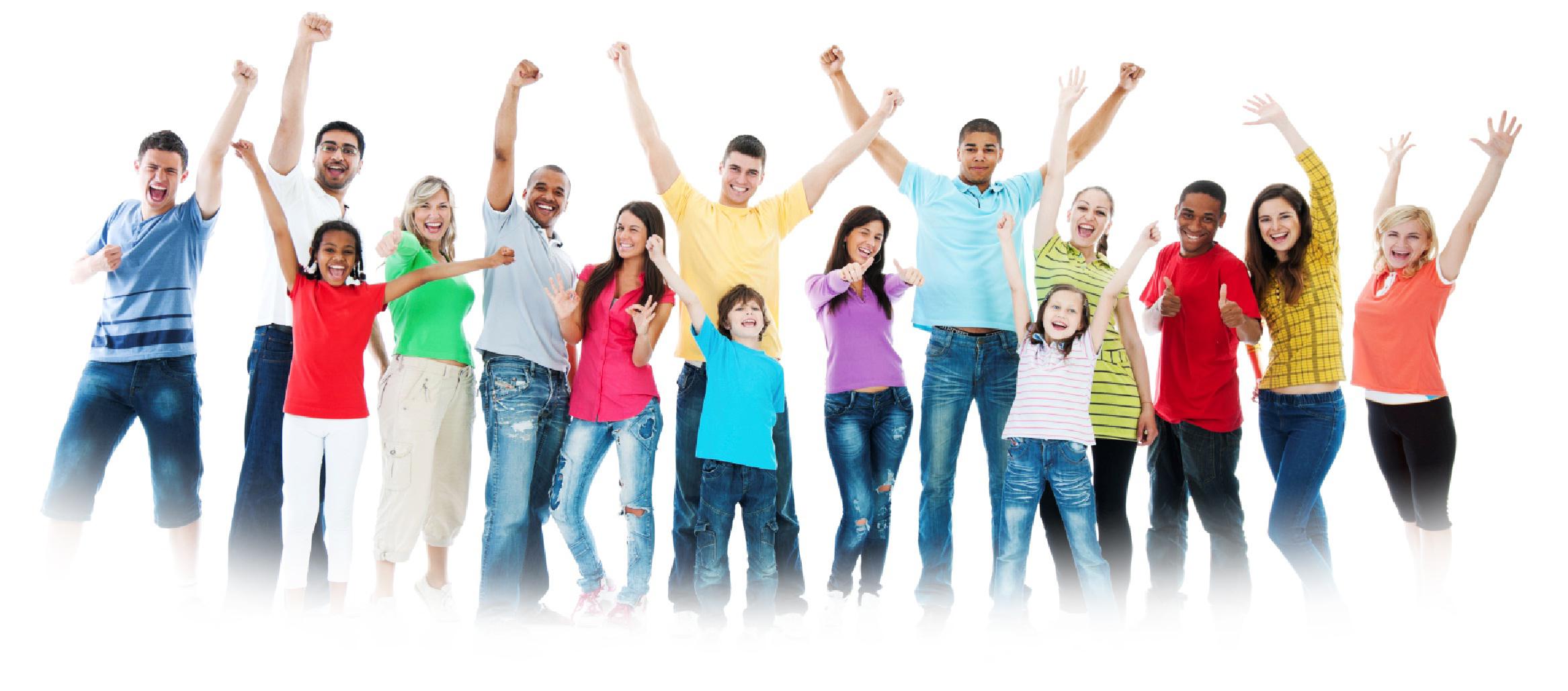 Cifre devastatoare pentru învățământul românesc! Câți tineri rămân cu opt clase