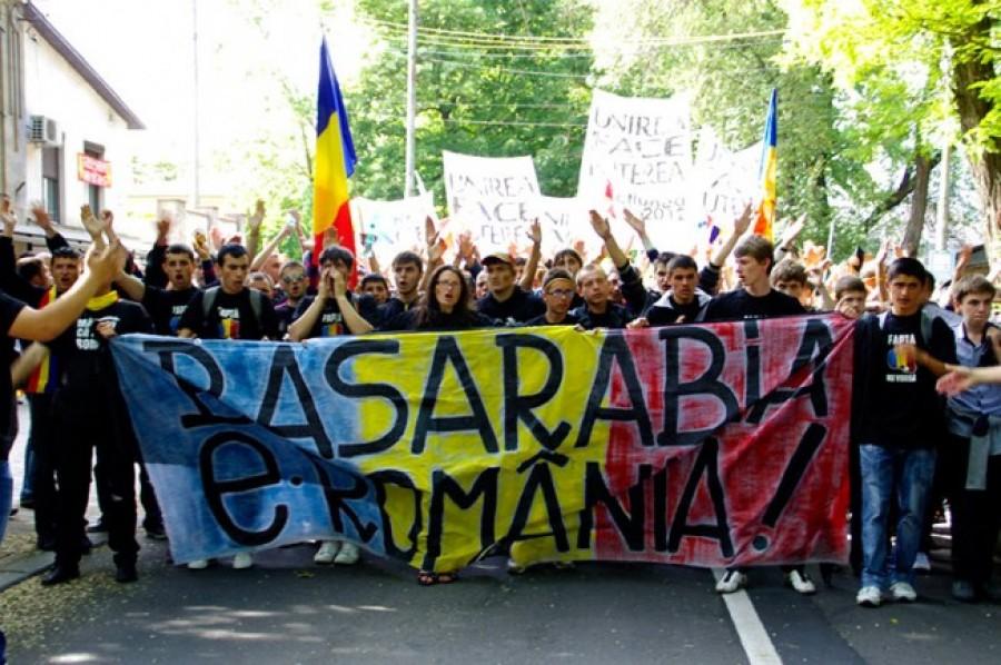 Ceaușescu și recuperarea Basarabiei. Dezvăluirile unui fost ofițer de Securitate