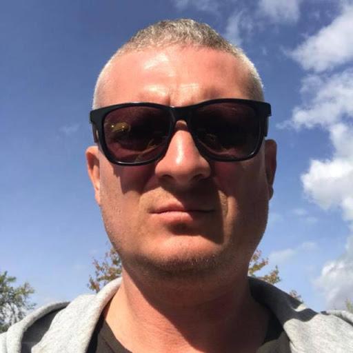 """Scandal la PNL Brașov. """"A permis clanurilor mafiote să ia decizii"""""""